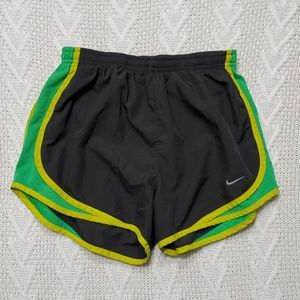 Nike Dri-Fit Women's Shorts